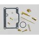 Carburetor Rebuild Kit - 1003-0080