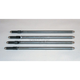 Adjustable Pushrods - 93-5096