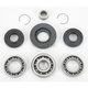 Front ATV Differential Bearing - A25-2003