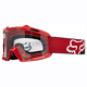 Killa Red Air Space Youth Goggles - 09636-906-OS