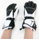 Womens Storm Gloves