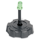 Vented Gas Cap Stop Valve - NTVC-008