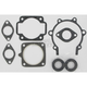 1 Cylinder Complete Engine Gasket Set - 711034