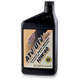ATV/UTV 4-Stroke Synthetic 10W40 Engine Oil - ATVUTV-1040