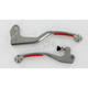 Competition Lever Set w/Red Grip - 0610-0031