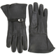 Maverick GT Gauntlet Gloves