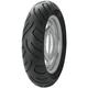 Rear AM63 Viper Stryke 150/70S-13 Blackwall Tire - 90000000703