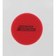 Air Filter - 1011-0595