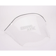 18 3/4 in. Clear Windshield - 450-621-01