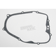 Clutch Cover Gasket - 0934-1426