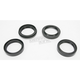 Fork Seal Kit - 0407-0179