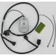 Fi2000R Tripot Fuel Processor - 92-1826