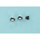 Visor Screws w/Washers - 0133-0388