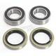 Rear Wheel Bearing Kit - 301-0125