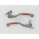 Competition Lever Set w/Orange Grip - 0610-0042