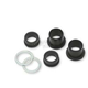 Spindle Bushing Kit - SM-08010
