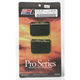 Replacement Reeds for Rage Cages - PRO-137