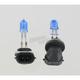 Xenon Bulb - BL-13B502