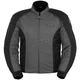 Gray/Black Aqua Sport 2.0 Jacket