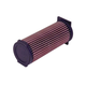 Factory-Style Washable/High Flow Air Filter - YA-6602