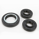 Front Differential Seal Kit - 0935-0406