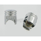 Piston Valve Stem Caps - 53225