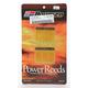 Power Reeds - 634