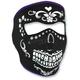 Muerte Face Mask - WNFM078