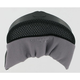Black Chin Curtain for HJC Helmets - 580-002