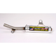 304 Factory Sound Silencer - SS93125-304