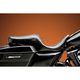 Smooth Up-Front Maverick Seat - LKU-957S