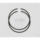 Piston Rings - 72mm Bore - R09-741