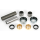 Swingarm Bearing Kit - PWSAK-Y13-000