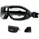 Night Hawk OTG Goggles - BHAWK01C