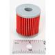 Oil Filter - DT1-DT-09-40