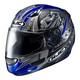 CL-SP Apex Helmet - 354-921