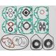 Engine Complete Gasket Set/2 Cylinder - 711255