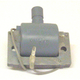 External Ignition Coil - IGN-082