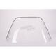 17 1/4 in. Clear Windshield - 450-701