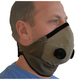 Dust Mask - PSRDM1