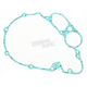 Stator Cover Gasket - 25-105