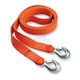 Tow Strap - 3920-0306