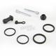 Front Brake Caliper Rebuild Kit - 1702-0144