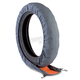 Universal Ice Tire Wrap - 0362-0016