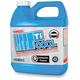 2 Liter Ti-Cool Coolant - 803513
