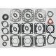 3 Cylinder Complete Engine Gasket Set - 711181A