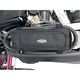 Clutch Cover Tool Bag - 300159-1
