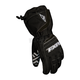 Black Backshift Gloves