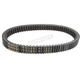 ATV High-Performance Plus Drive Belt - 1142-0250