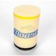 Air Filter - M763-20-05